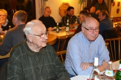Helferabend-2012-7