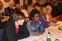 Hubertusschießen-2011-12