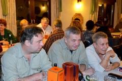 Hubertusschießen-2011-16