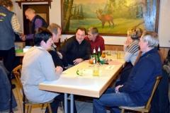 Hubertusschießen-2011-19