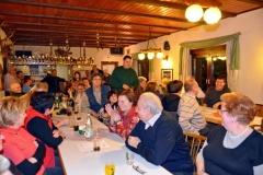 Hubertusschießen-2011-20