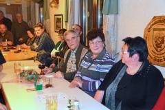 Hubertusschießen-2012-11