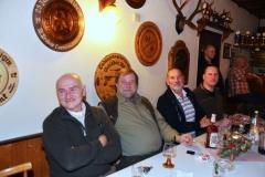 Hubertusschießen-2012-13