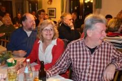 Hubertusschießen-2012-15