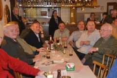 Hubertusschießen-2012-19