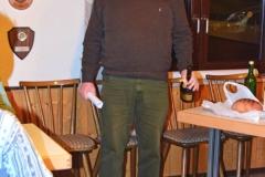 Hubertusschießen-2012-2