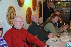 Hubertusschießen-2012-20
