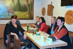 Hubertusschießen-2012-5