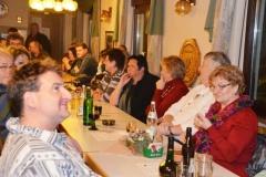 Hubertusschießen-2012-7