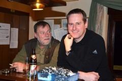 Hubertusschießen-2013-12