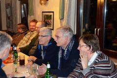 Hubertusschießen-2013-13