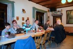 Hubertusschießen-2013-15