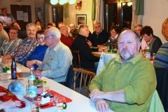 Hubertusschießen-2013-20