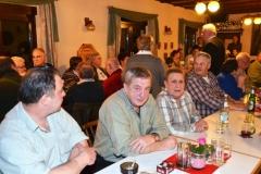 Hubertusschießen-2013-22
