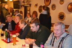 Hubertusschießen-2013-3