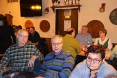 Hubertusschießen-2013-5