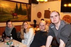 Hubertusschießen-2013-6