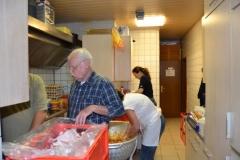 Kerwe-2011-10