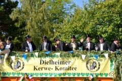 Kerwe-2011-25