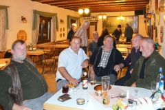 Königsschießen-2012-15