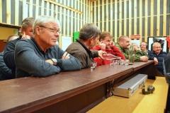 Königsschießen-2012-9