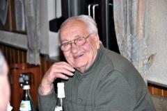 Königsessen-2010-12