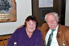 Königsessen-2010-15