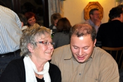 Königsessen-2010-18