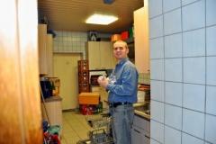 Königsessen-2010-21