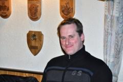 Königsessen-2010-25