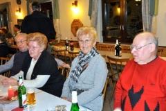 Königsessen-2010-4