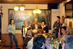 Königsessen-2012-1