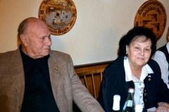 Königsessen-2012-10