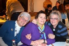 Königsessen-2012-4