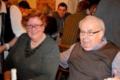 Königsessen-2012-6