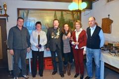 Königsessen-2013-1