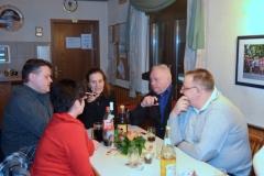 Königsessen-2013-11