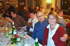 Königsessen-2013-12