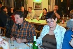 Königsessen-2013-13