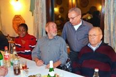 Königsessen-2013-14