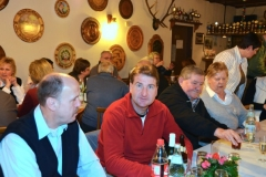Königsessen-2013-3