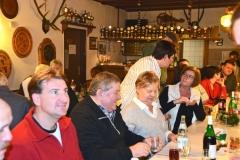 Königsessen-2013-4
