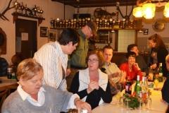 Königsessen-2013-5