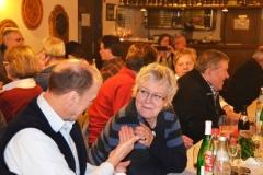 Königsessen-2013-9