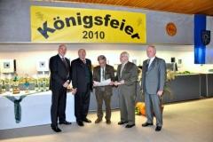 Königsfeier-2010-31