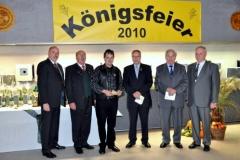 Königsfeier-2010-32