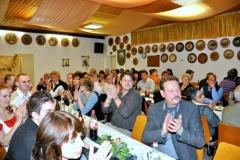 Königsfeier-2010-34