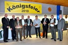 Königsfeier-2010-35