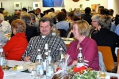 Königsfeier-2010-39