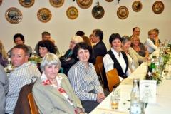 Königsfeier-2010-44